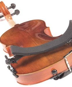 Bonmusica 3/4 Violin Shoulder Rest
